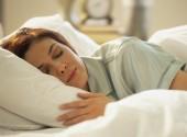 10 mẹo bạn giúp dễ ngủ