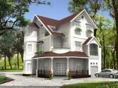 Những điều kiêng kỵ khi xây nhà ở