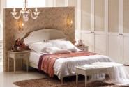 Bí mật phong thủy phòng ngủ